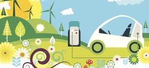 2e édition du salon du véhicule électrique et hybride
