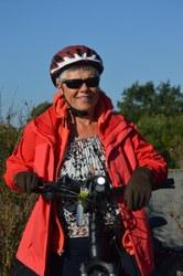 journéee du vélo (12)