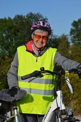 journéee du vélo (8)
