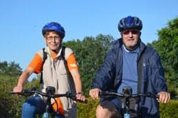 journéee du vélo (9)