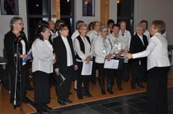 Chorale Chantilly (3)