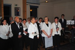 Chorale Chantilly (5)