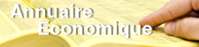 annuaire-banner