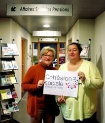 cohesion sociale2